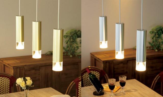 カスタムの照明器具は通販MotoM(モトム)~ショールーム兼カフェで商品展示~