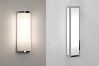浴室照明を通販MotoM(モトム)でおしゃれに!
