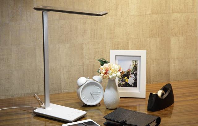 シンプルな浴室照明を通販でお探しなら~オリジナルからEUブランドまで豊富~