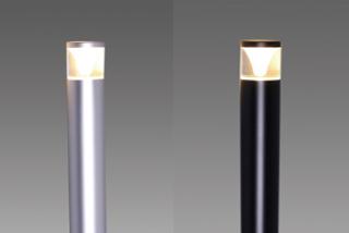 エクステリアの照明はオリジナルがオーダーメイドできる【オリンピア照明株式会社】へ