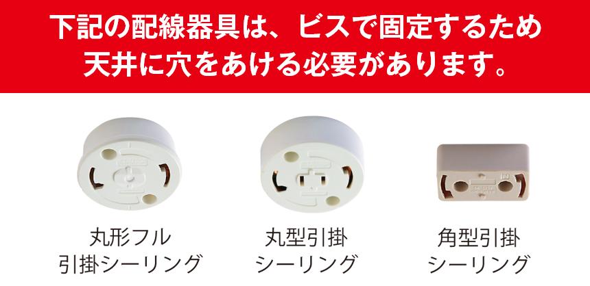 12灯LEDシャンデリア GCH005-12