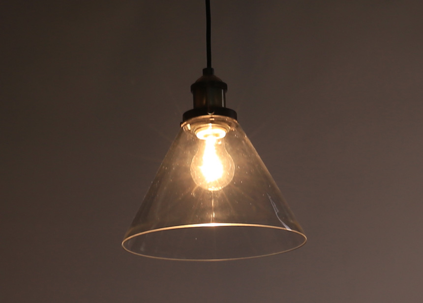 照明 ニトリ