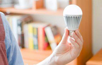 LED電球の選び方